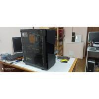 Игровой компьютер kiber-fx6300574gaming