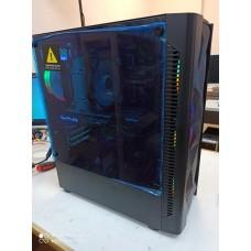 Игровой компьютер kiber-2011x99-2678-584gaming